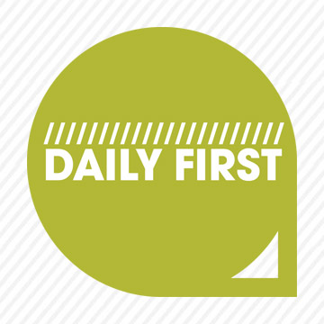 Daily First