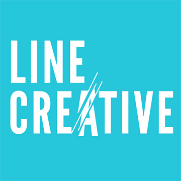 Line Creative